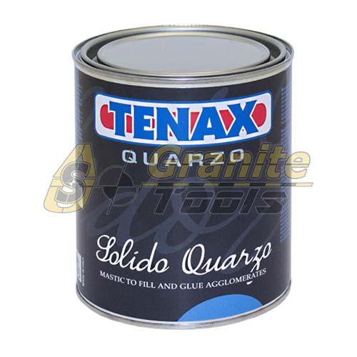Tenax Quartz Color Match