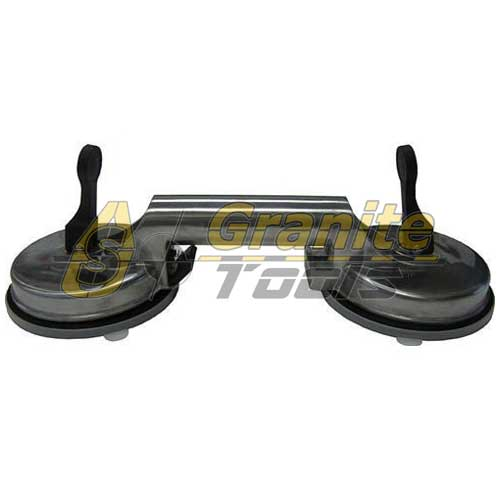 Weha Doucle Suction Cup Replacement for Suction Cup Assembly